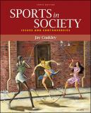 Sports in Society 9780073376547