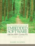 Fundamentals of Embedded Software 2nd Edition