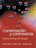 Conversacion y Controversia 6th Edition