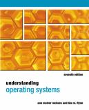 Understanding Operating Systems 7th Edition