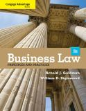 Business Law 9th Edition