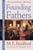 Founding Fathers 9780700606573