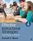 Effective Instructional Strategies 4th Edition
