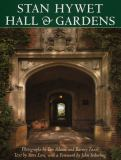Stan Hywet Hall and Gardens 9781884836596