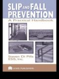 Slip and Fall Prevention 9781566706599