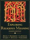 Exploring Religious Meaning 9780132996600