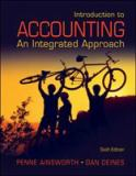 Introduction to Accounting 9780078136603