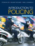 Introduction to Policing 2nd Edition