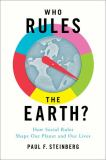 Who Rules the Earth?