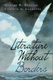 Literature Without Borders 1st Edition