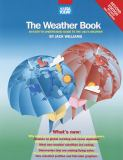The USA Today Weather Book 2nd Edition