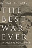 The Best War Ever 2nd Edition
