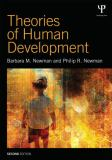 Theories of Human Development 2nd Edition