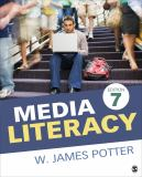 Media Literacy 7th Edition