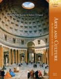Arts and Culture 4th Edition