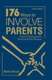 176 Ways to Involve Parents 9781412936682