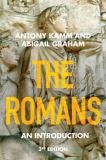 The Romans 3rd Edition