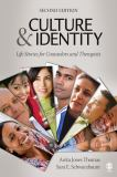 Culture and Identity 2nd Edition