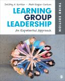 Learning Group Leadership 3rd Edition