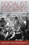 Socialist Escapes