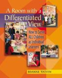 A Room with a Differentiated View 9780325006697