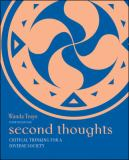 Second Thoughts 4th Edition