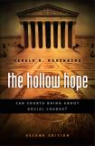 The Hollow Hope 2nd Edition