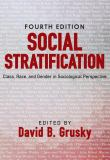 Social Stratification 4th Edition