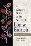 A Reader's Guide to the Novels of Louise Erdrich 9780826216717