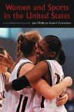 Women and Sports in the United States 9781555536718