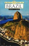 A Brief History of Brazil 9780816046720