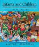 Infants and Children 8th Edition