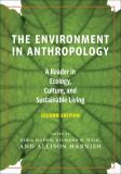 The Environment in Anthropology (Second Edition) 2nd Edition