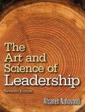 The Art and Science of Leadership 7th Edition