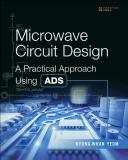 Microwave Circuit Design 1st Edition