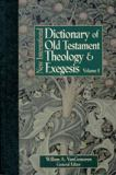 New International Dictionary of Old Testament Theology 5 1 for Mac Unlock 9780310266785