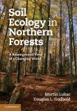 Soil Ecology in Northern Forests 9780521886796