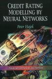 Credit Rating Modelling by Neural Networks 9781616686796