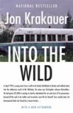 Into the Wild 1st Edition