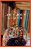 Conscious Reader 11th Edition