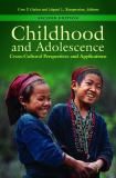 Childhood and Adolescence 2nd Edition