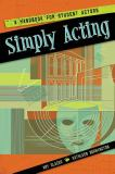 Simply Acting