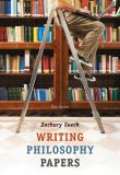 Writing Philosophy Papers 5th Edition