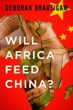 Will Africa Feed China? 1st Edition
