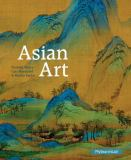 Asian Art Plus MySearchLab with Pearson EText -- Access Card Package