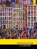 Experiencing Cities 2nd Edition