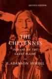The Cheyennes 2nd Edition