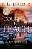 The Courage to Teach 10th Edition