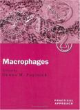 Macrophages 9780199636891
