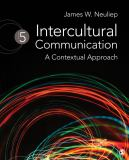 Intercultural Communication 9781412976893